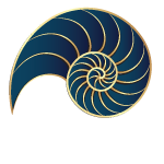 Annrai Movement Logo