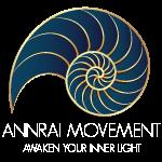 Annrai Movement Logo
